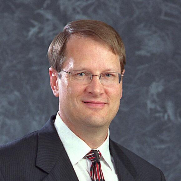 William B. Shorthill, CFP®