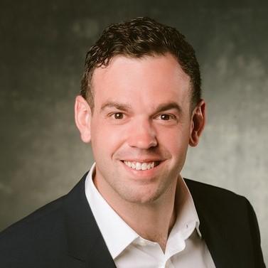 Greg Sazdanoff, CFP®